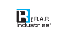 R.A.P. Industries